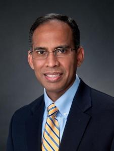 Dr. Khawaja Azimuddin